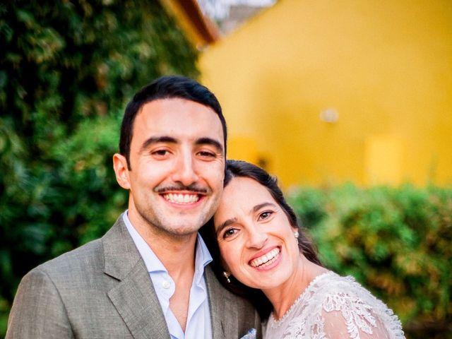 O casamento de João e Ana em Cascais, Cascais 26