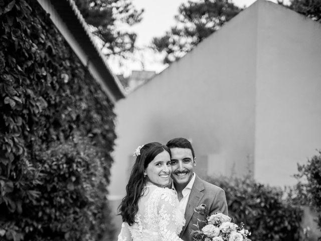 O casamento de João e Ana em Cascais, Cascais 27