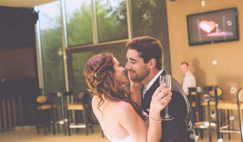 O casamento de Jorge e Sónia em Valpaços, Valpaços