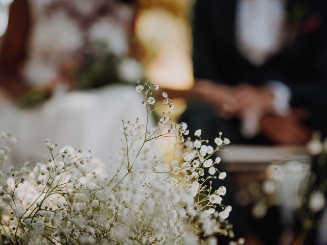 O casamento de Tiago e Raquel em Bucelas, Loures 48