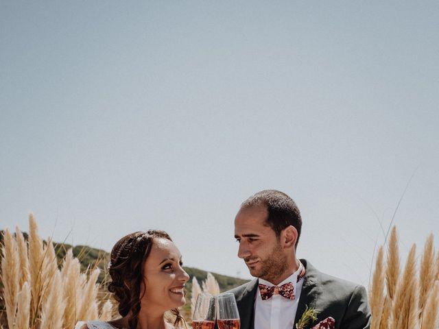 O casamento de Tiago e Raquel em Bucelas, Loures 52