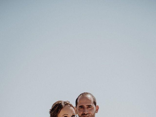 O casamento de Tiago e Raquel em Bucelas, Loures 53