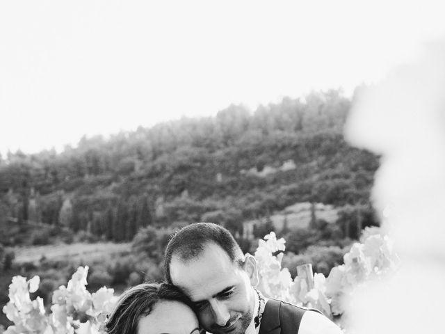 O casamento de Tiago e Raquel em Bucelas, Loures 65