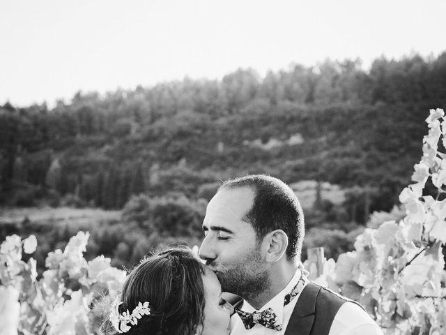 O casamento de Tiago e Raquel em Bucelas, Loures 66