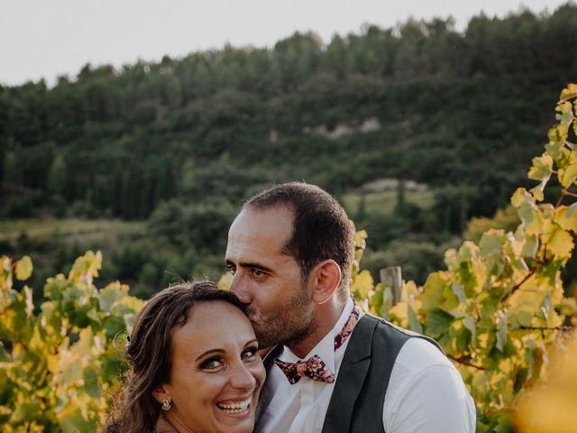 O casamento de Tiago e Raquel em Bucelas, Loures 67