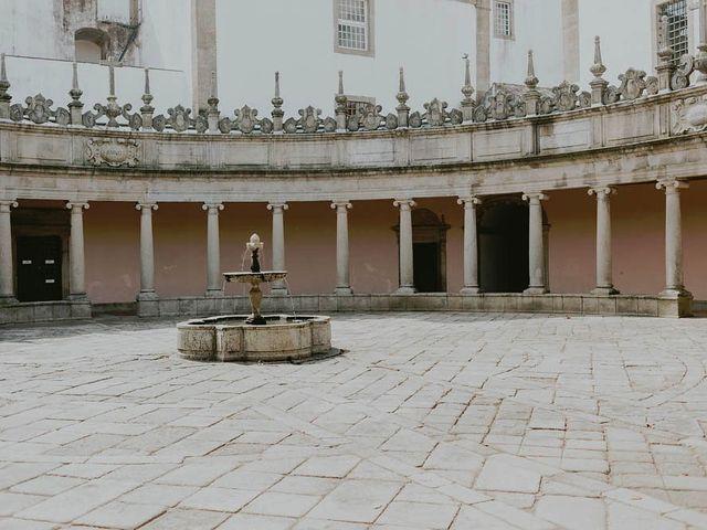 O casamento de Ricardo e Joana em Vila Nova de Gaia, Vila Nova de Gaia 8
