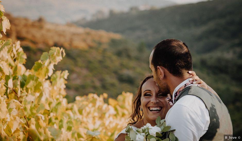 O casamento de Tiago e Raquel em Bucelas, Loures