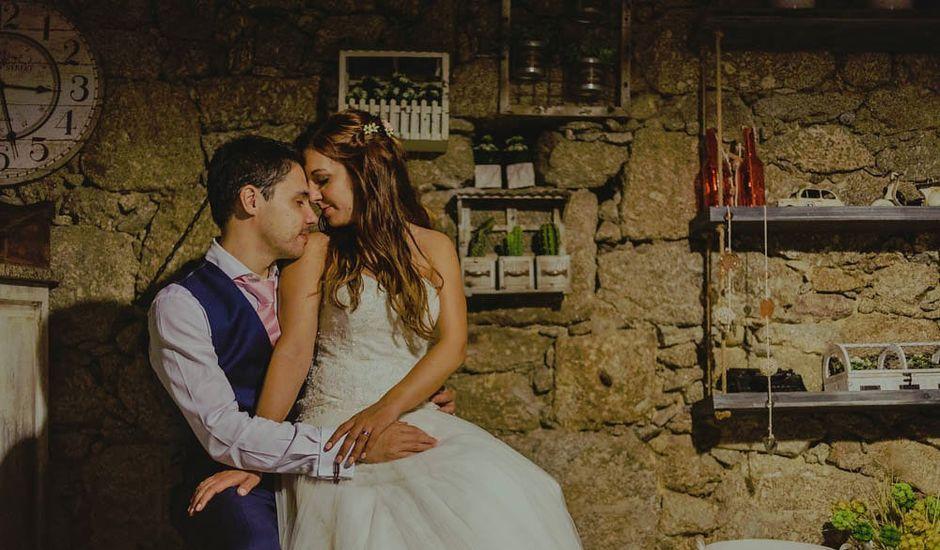 O casamento de Ricardo e Joana em Vila Nova de Gaia, Vila Nova de Gaia