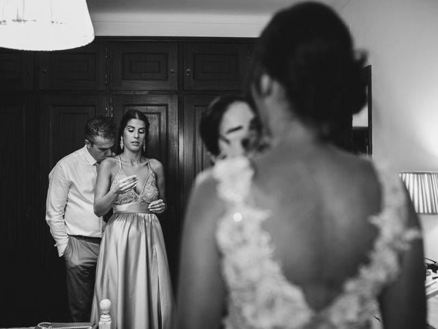 O casamento de Reinaldo e Mariana em Cernache, Coimbra (Concelho) 36