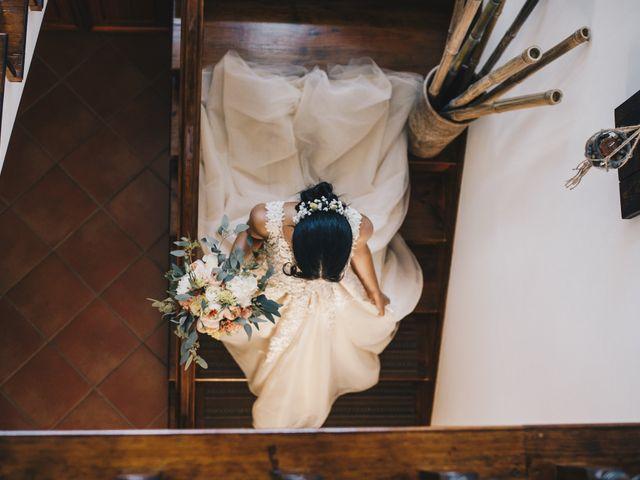 O casamento de Reinaldo e Mariana em Cernache, Coimbra (Concelho) 46