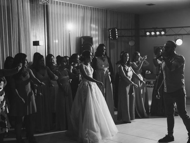 O casamento de Reinaldo e Mariana em Cernache, Coimbra (Concelho) 110