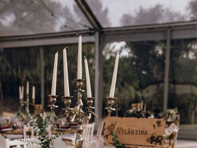 O casamento de Cristiano e Cristiana em Azeitão, Setúbal (Concelho) 29