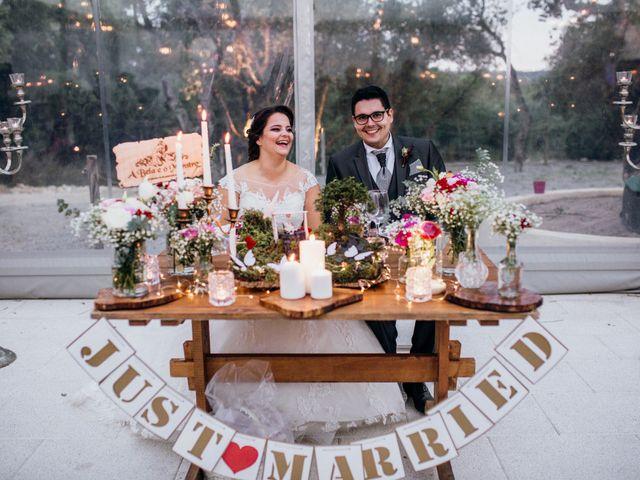 O casamento de Cristiano e Cristiana em Azeitão, Setúbal (Concelho) 40