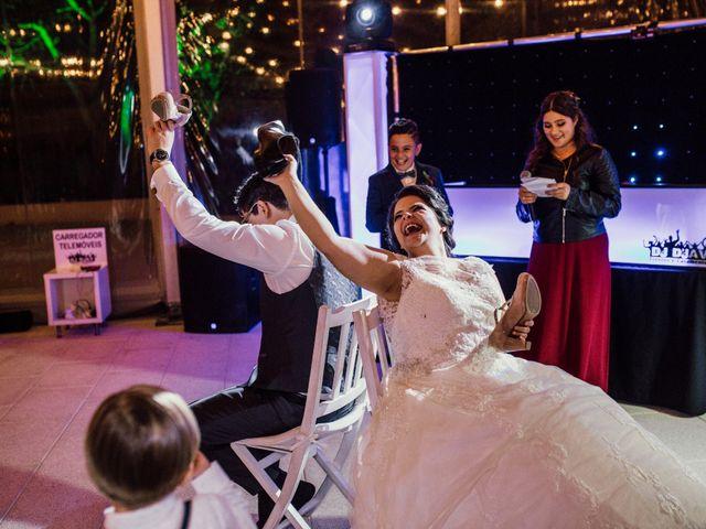 O casamento de Cristiano e Cristiana em Azeitão, Setúbal (Concelho) 44