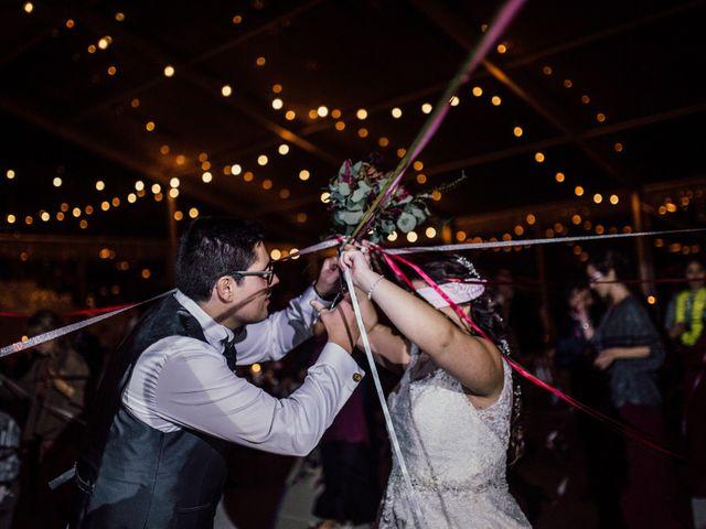O casamento de Cristiano e Cristiana em Azeitão, Setúbal (Concelho) 48