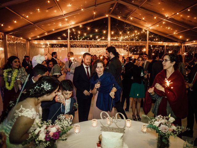 O casamento de Cristiano e Cristiana em Azeitão, Setúbal (Concelho) 52