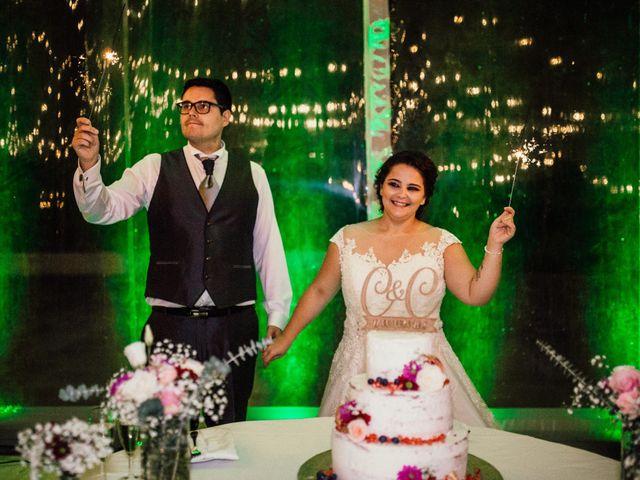 O casamento de Cristiano e Cristiana em Azeitão, Setúbal (Concelho) 53
