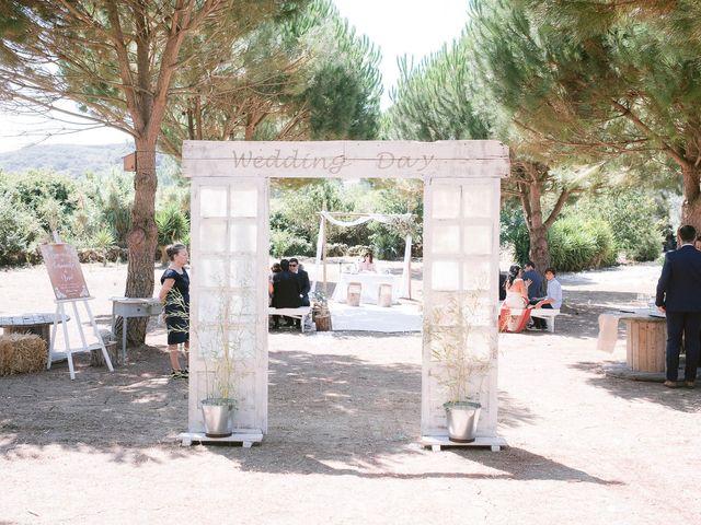 O casamento de Ivan e Tatiana em Sobral de Monte Agraço, Sobral de Monte Agraço 25