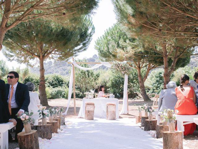 O casamento de Ivan e Tatiana em Sobral de Monte Agraço, Sobral de Monte Agraço 27