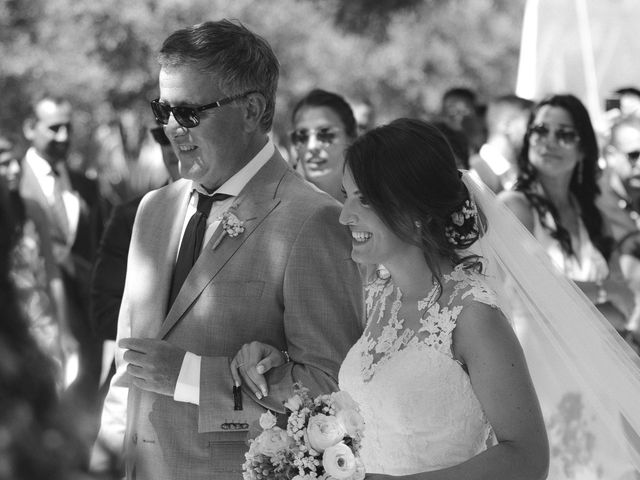 O casamento de Ivan e Tatiana em Sobral de Monte Agraço, Sobral de Monte Agraço 35