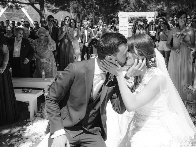 O casamento de Ivan e Tatiana em Sobral de Monte Agraço, Sobral de Monte Agraço 37