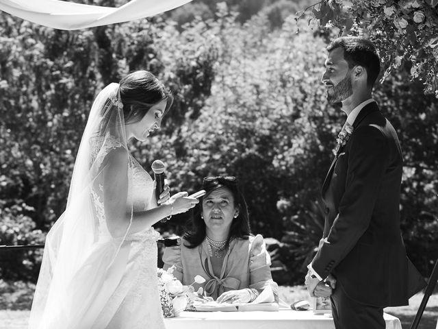 O casamento de Ivan e Tatiana em Sobral de Monte Agraço, Sobral de Monte Agraço 38