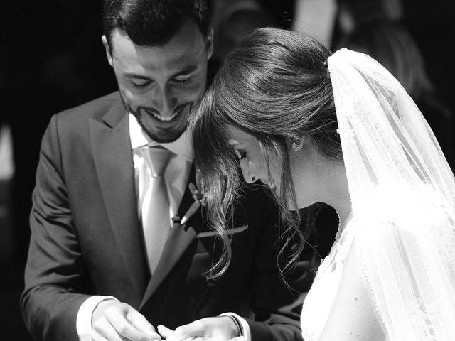 O casamento de Ivan e Tatiana em Sobral de Monte Agraço, Sobral de Monte Agraço 41