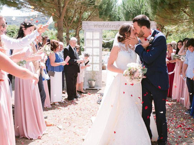 O casamento de Ivan e Tatiana em Sobral de Monte Agraço, Sobral de Monte Agraço 43