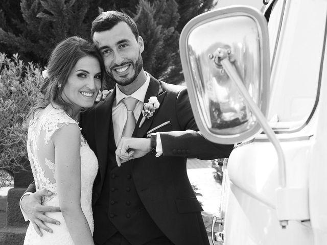 O casamento de Ivan e Tatiana em Sobral de Monte Agraço, Sobral de Monte Agraço 55