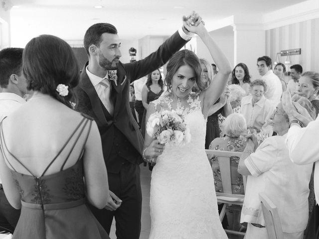 O casamento de Ivan e Tatiana em Sobral de Monte Agraço, Sobral de Monte Agraço 58