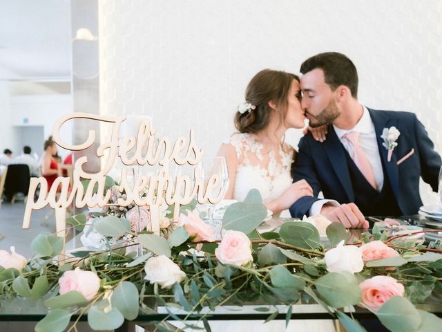 O casamento de Ivan e Tatiana em Sobral de Monte Agraço, Sobral de Monte Agraço 60