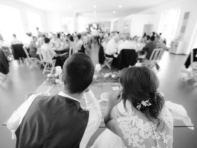 O casamento de Ivan e Tatiana em Sobral de Monte Agraço, Sobral de Monte Agraço 61