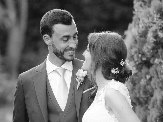 O casamento de Ivan e Tatiana em Sobral de Monte Agraço, Sobral de Monte Agraço 63