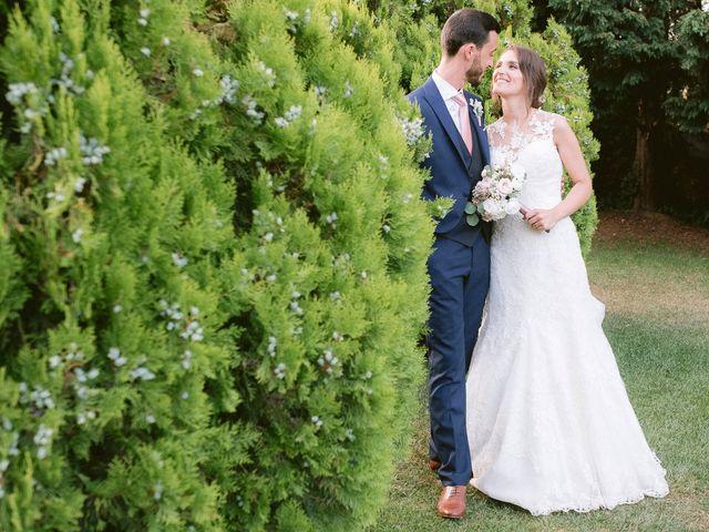 O casamento de Ivan e Tatiana em Sobral de Monte Agraço, Sobral de Monte Agraço 64