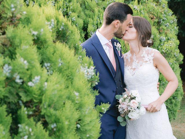 O casamento de Ivan e Tatiana em Sobral de Monte Agraço, Sobral de Monte Agraço 65