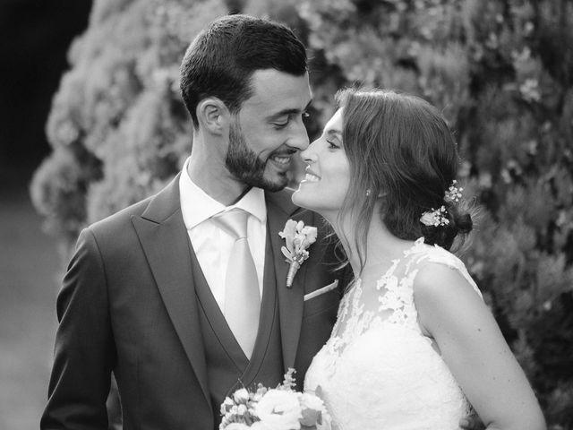 O casamento de Ivan e Tatiana em Sobral de Monte Agraço, Sobral de Monte Agraço 66