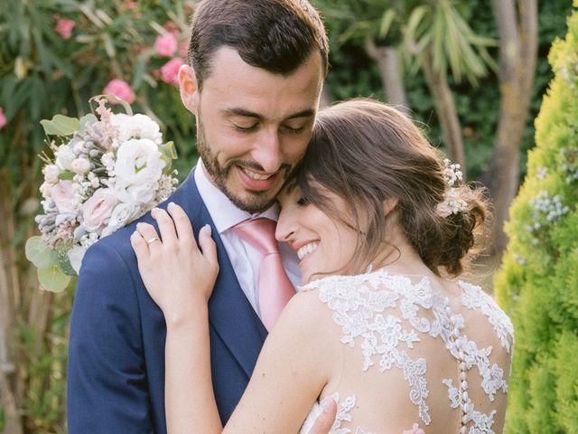 O casamento de Ivan e Tatiana em Sobral de Monte Agraço, Sobral de Monte Agraço 67