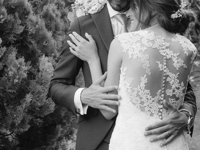O casamento de Ivan e Tatiana em Sobral de Monte Agraço, Sobral de Monte Agraço 68