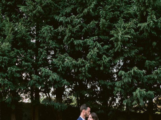 O casamento de Ivan e Tatiana em Sobral de Monte Agraço, Sobral de Monte Agraço 69