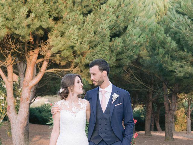 O casamento de Ivan e Tatiana em Sobral de Monte Agraço, Sobral de Monte Agraço 70