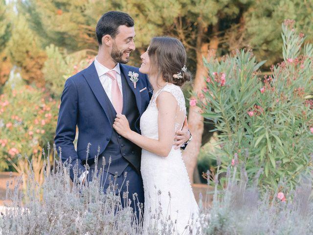 O casamento de Ivan e Tatiana em Sobral de Monte Agraço, Sobral de Monte Agraço 71