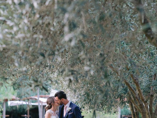 O casamento de Ivan e Tatiana em Sobral de Monte Agraço, Sobral de Monte Agraço 72