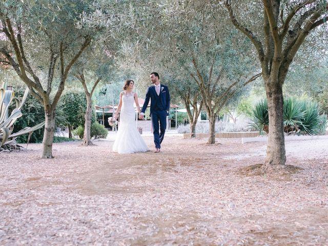 O casamento de Ivan e Tatiana em Sobral de Monte Agraço, Sobral de Monte Agraço 73