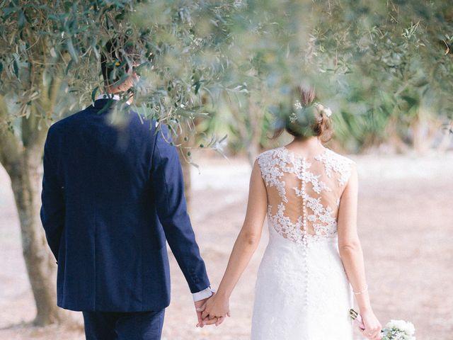 O casamento de Ivan e Tatiana em Sobral de Monte Agraço, Sobral de Monte Agraço 1
