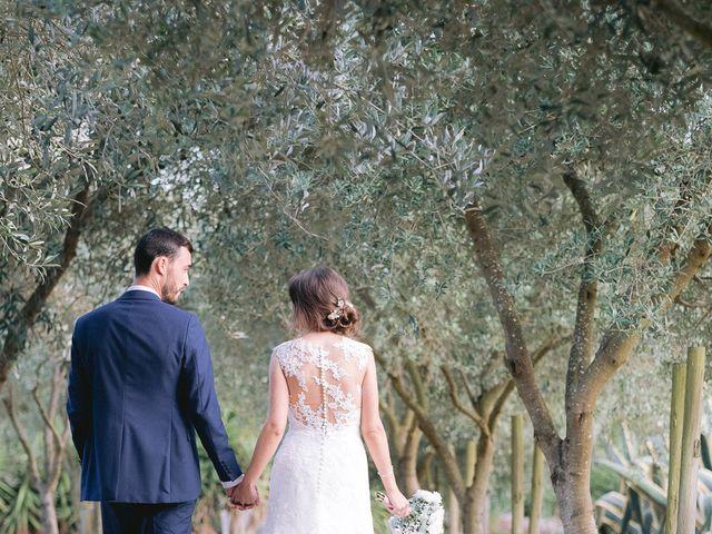 O casamento de Ivan e Tatiana em Sobral de Monte Agraço, Sobral de Monte Agraço 75