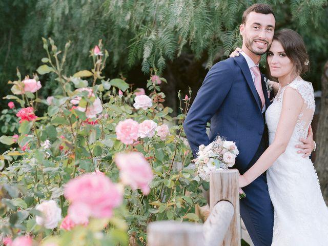 O casamento de Ivan e Tatiana em Sobral de Monte Agraço, Sobral de Monte Agraço 76