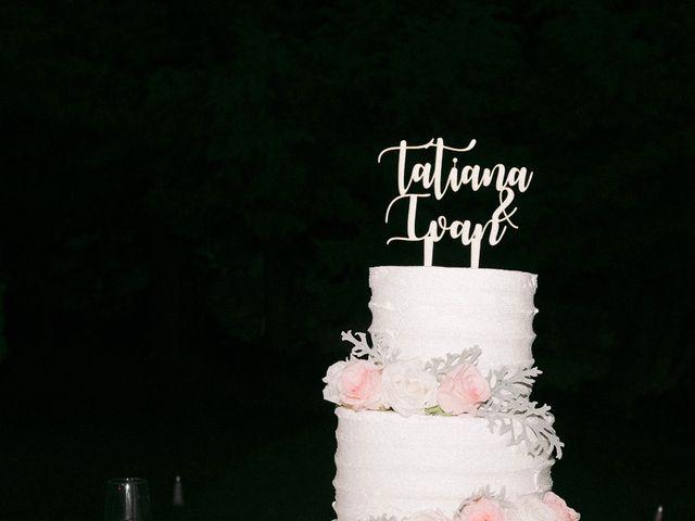 O casamento de Ivan e Tatiana em Sobral de Monte Agraço, Sobral de Monte Agraço 78