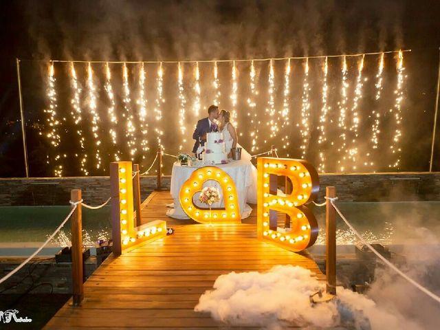 O casamento de Bruno e Liliana em Barcelos, Barcelos 2