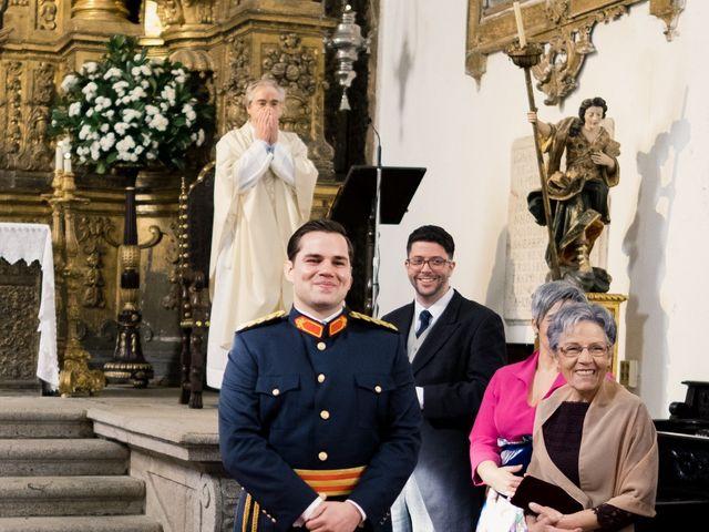 O casamento de João e Joana em Porto, Porto (Concelho) 18