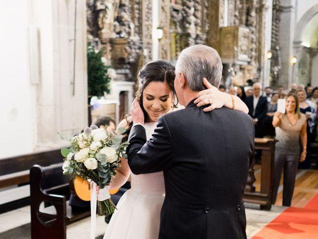 O casamento de João e Joana em Porto, Porto (Concelho) 20